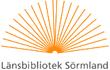 Länsbibliotek Sörmland