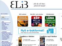 Om att läsa på många sätt (för vuxna) - E-lib