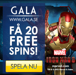 /gala-free-spins.png