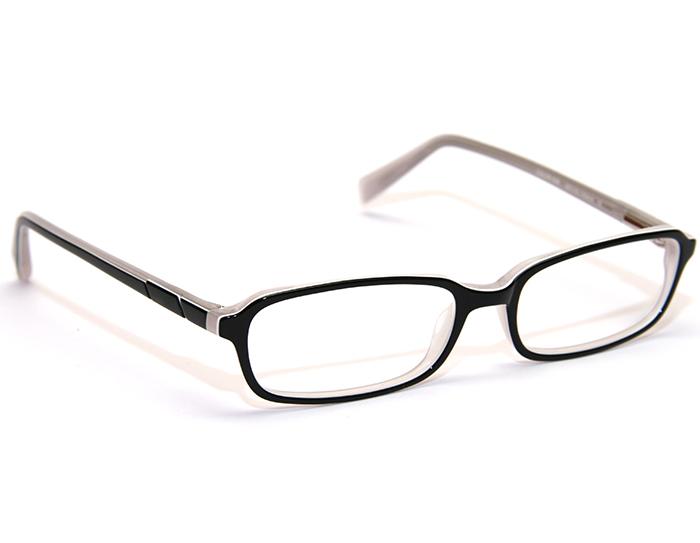 optiker i halmstad