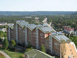 /solpaneler-pa-e-huset.jpg