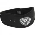 NXe hals og nakkebeskytter