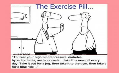 exercise-pill2.jpg