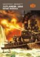 Jutlandia 1916 bitwa morska, Bennet Geoffrey
