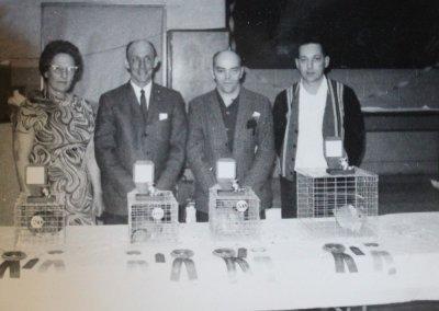/mars1970prisvinnarna.jpg