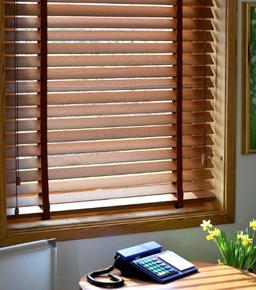 Persienner kostnad per fönster