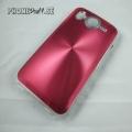 HTC Desire HD Aluminium Skal