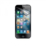 iPhone 5 Displayskydd