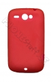 HTC Wildfire Skal Röd