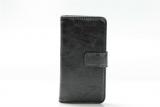 Plånboksfodral iPhone 5