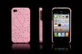 iPhone 4S Bling Skal