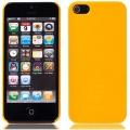 0.8 mm Orange (iPhone 5)