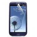 Samsung Galaxy S3 Skrämskydd