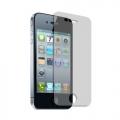 iPhone 4S Skärmskydd