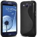 Galaxy S3 Skal