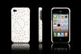 iPhone 4S Bling Skal