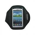 Galaxy S4 Sportarmband
