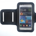 Samsung Galaxy S Plus Sportarmaband Neopren