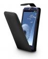 Samsung Galaxy S3 Läderfodral