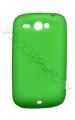 HTC Wildfire Skal Grön