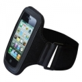iPhone 4 Sportarmband