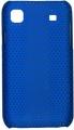 Samsung Galaxy S Skal Blå