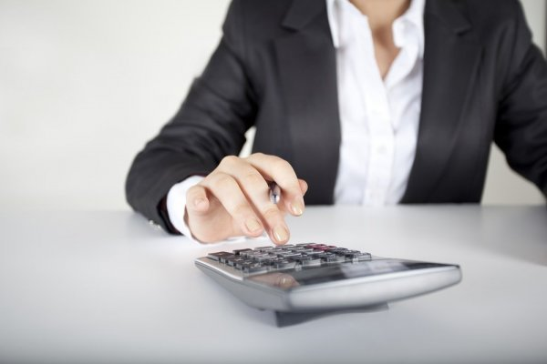 I en knipa? 10 lagliga sätt att tjäna snabba pengar