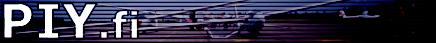 piy.fi logo