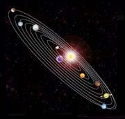 001-solar-system-from-space.jpg
