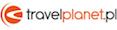 Travelplanet