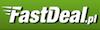 FastDeal