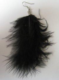 orhange-svart-fjader.jpg
