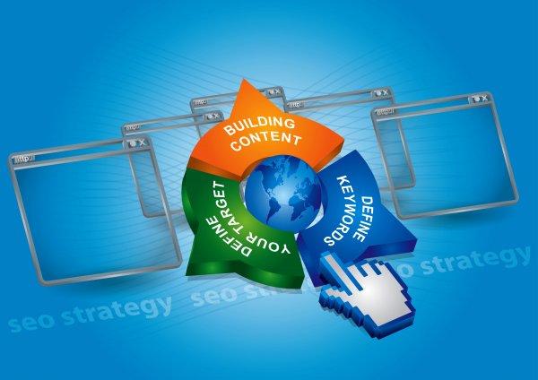 directorios webs en internet