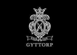 gyttorp-logo.jpg