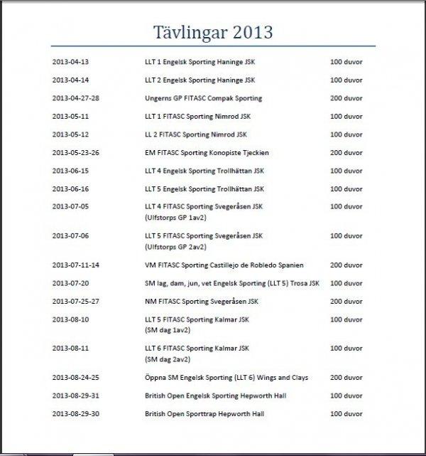 tavlingar-2013.jpg