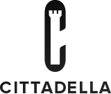 Cittadella logotyp