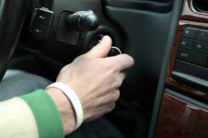 körkort och körkortsfrågor