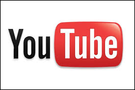 /you-tube-logo-.jpeg