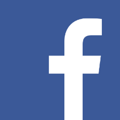 /logo-facebook.png