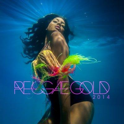 /reggae_gold_2014_cover__65880-1408514113-1280-1280.jpg