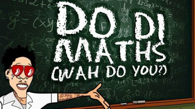 /vybz-kartel-do-di-maths-wah-do-you.jpg