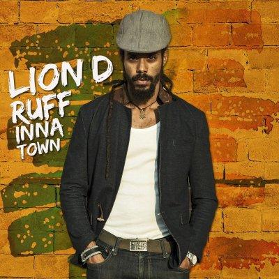 /lion-ruff-inna-town-.jpg