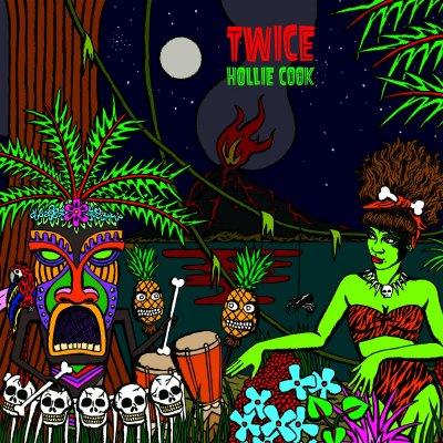 /hollie-cook-twice-album-.jpg