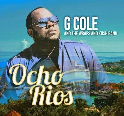 /g-cole-ocho-rios-new-album-2013.jpg