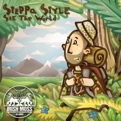 /steppa-style-see-the-world-.jpg
