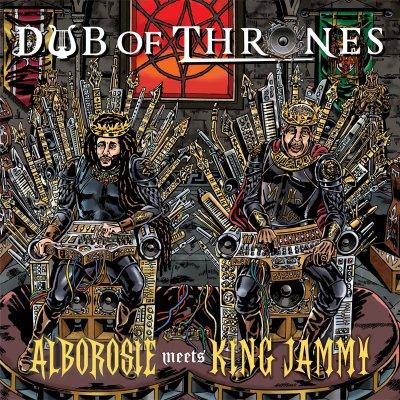 /alborosie-king-jammy-dub-of-thrones.jpg
