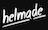 Helmade.com