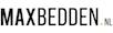MaxBedden