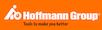 Hoffmann Group