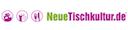 NeueTischkultur.de